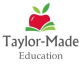 Taylor Made Education